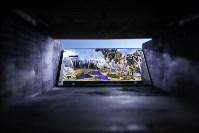 Монтаж экспозиции нового музея на Куликовом поле. Август 2016, Фото: 26