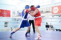 Первенство Тульской области по боксу., Фото: 25