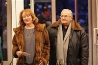 Кинофестиваль «Улыбнись, Россия». Открытие., Фото: 42