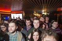 Вася Васин в Hardy баре, Фото: 8