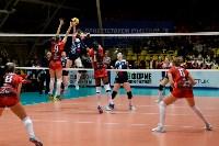 «Тулица» вышла в финал Кубка губернатора Тульской области, Фото: 3