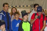 Детский брейк-данс чемпионат YOUNG STAR BATTLE в Туле, Фото: 24