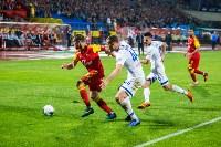 Матч «Арсенал» – «Динамо»: большой фоторепортаж, Фото: 119