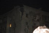 Взрыв газа в Ясногорске, Фото: 17
