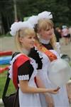 Последний звонок 2013: праздник от ТулГУ, Фото: 8