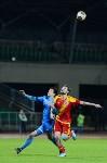 «Арсенал» Тула - «Сибирь» Новосибирск - 3:1., Фото: 121