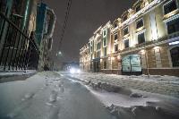 Тулу замело снегом, Фото: 121