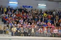 Международный турнир по хоккею Euro Chem Cup 2015, Фото: 108