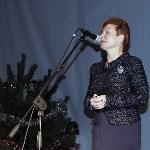 Губернаторские ёлки 2014-2015, Фото: 9