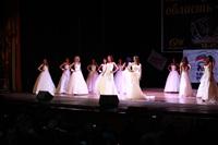 Мисс Тульская область - 2014, Фото: 337