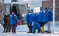 Снежный футбол по-тульски, Фото: 21