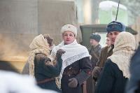 """В Алексине стартовали съемки фильма """"Первый Оскар"""", Фото: 36"""