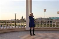 Открытие музыкальной ротонды-2014. 1.05.2014, Фото: 12