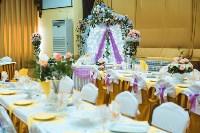 Готовимся к свадьбе: одежда, украшение праздника, музыка и цветы, Фото: 16