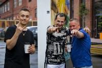 «Битва за «Нашествие»: «Васильков & коты» представят Тулу на фестивале, Фото: 80