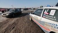 Тульские улетные гонки, Фото: 9