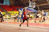 Легкоатлетическое многоборье в младшей группе (2005-2006 гг.рождения), Фото: 35
