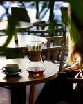 Завтрак в Туле вне дома: куда пойти, Фото: 29
