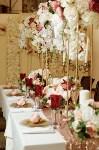 Готовим неповторимую свадьбу: макияж, ведущий, кольца и ресторан, Фото: 42