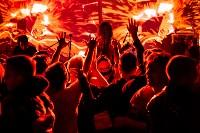 """Концерт """"Психеи"""" в Туле, Фото: 26"""