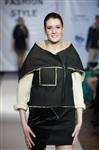 Всероссийский фестиваль моды и красоты Fashion style-2014, Фото: 24