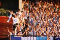 """Матч """"Арсенал""""-""""Зенит"""", Фото: 85"""