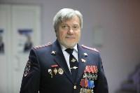 Алексей Новогородов в кинотеатре «Родина», Фото: 27