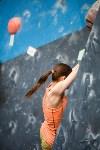 """Первый фестиваль скалолазания """"Восход"""", Фото: 61"""
