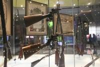 Музеи Тулы, Фото: 11