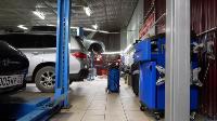 Где отремонтировать машину в Туле?, Фото: 7