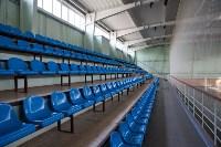 Футболисты в Плеханово, Фото: 32