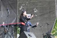 Фестиваль Крапивы - 2014, Фото: 182