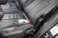 Возле поста ДПС в Плавске столкнулись три иномарки и фура, Фото: 14