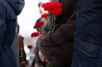 Вручение орденов школьным музеям и вручение наград ветеранам в Иншинке. 24.02.2015, Фото: 5