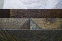«Красивый дом» в Туле: шикарное напольное покрытие и двери?, Фото: 24