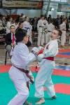 Соревнования по восточному боевому единоборству, Фото: 62