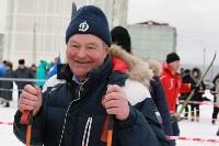 Веденинская лыжня, Фото: 6