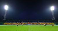 «Арсенал» Тула - «Балтика» Калининград - 1:0, Фото: 2