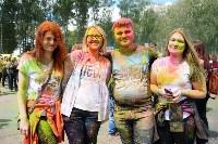 Фестиваль ColorFest в Туле, Фото: 10