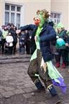 День святого Патрика в Туле. 16 марта 2014, Фото: 47
