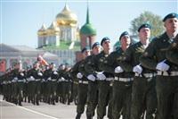 День Победы в Туле, Фото: 83