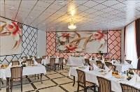 Тульские рестораны приглашают отпраздновать Новый год, Фото: 1