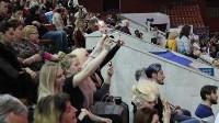 «Тульский колледж профессиональных технологий и сервиса» на чемпионате «Невские берега». , Фото: 2