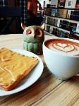 «Тула – новогодняя столица»: путеводитель по кофейням, Фото: 14