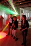 Стоунер-фест в клубе «М2», Фото: 15