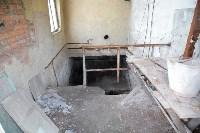 Богородчан затопило канализацией, Фото: 35