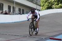 Международные соревнования по велоспорту «Большой приз Тулы-2015», Фото: 80