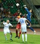 «Арсенал» - «Оренбург» - 0:0, Фото: 57