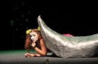 Театральная студия «МЮСЛИ», Фото: 3