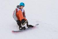 """""""Весенний Загар-2015"""" (горные лыжи, сноуборд), Фото: 64"""